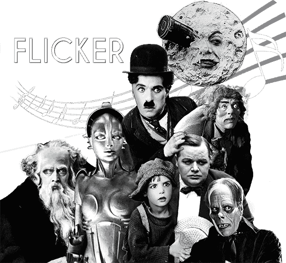 flicker_collage